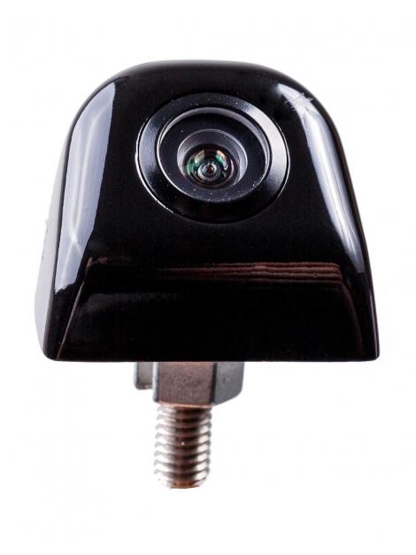 Cúvacia kamera univerzálna - kovová