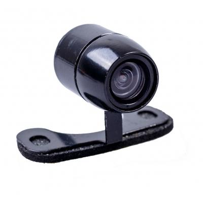 Cúvacia kamera  univerzálna mini