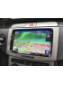VW Volkswagen 9 palcové Android Autorádio DVD USB a GPS– OS ANDROID 9.0