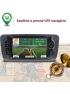 SEAT IBIZA Autorádio Android 8.0 ( 4GB ram + 32GB rom)