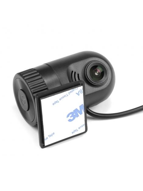 DVR Kamera WinCe (USB)