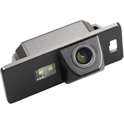 Cúvacia kamera AUDI A3 A4