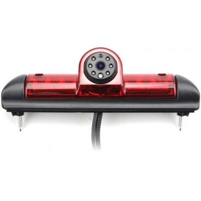 Cúvacia kamera UNI Fiat Ducato / Citroen Relay / Peugeot Boxer
