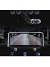 """BMW E 46 Autorádio OS ANDROID 10.0 (4GB RAM) 8,8"""" Palcové"""