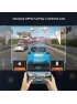"Autorádio pre Mercedes R Class s OS ANDROID 10 (4GB RAM) - 7"" Palcové"