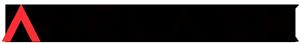 Logo: Anela.sk