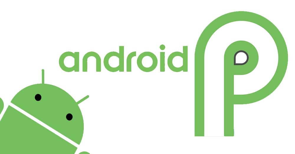 Android Pie 9.0 , 9.1