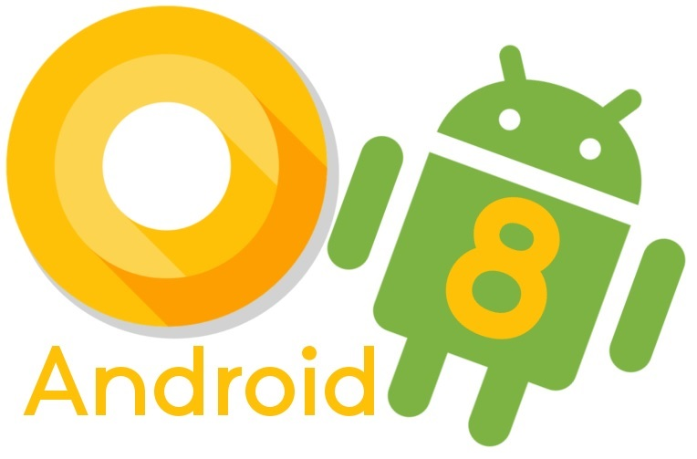 Android 8 autoradio